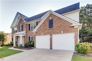 Photo of 4771 Glen Level Dr, Sugar Hill, GA 30518 (MLS # 8658983)