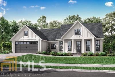 Photo of 111 Jones Mill Rd, Woodbury, GA 30293 (MLS # 8891983)