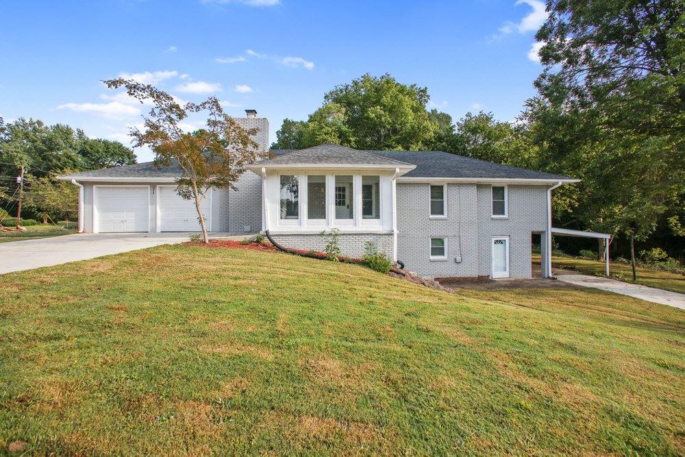 572 N Thomas Ln, Smyrna, GA 30082 - MLS#: 8863983