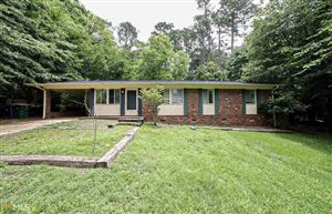 Photo of 145 Woodcrest Dr, Athens, GA 30606 (MLS # 8614984)