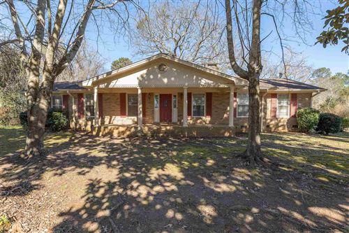 Photo of 2851 S Barnett Shoals, Watkinsville, GA 30677 (MLS # 8905984)