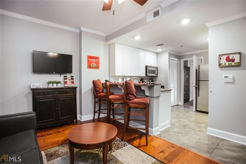 Tiny photo for 250 W Broad St, Athens, GA 30601 (MLS # 8931984)
