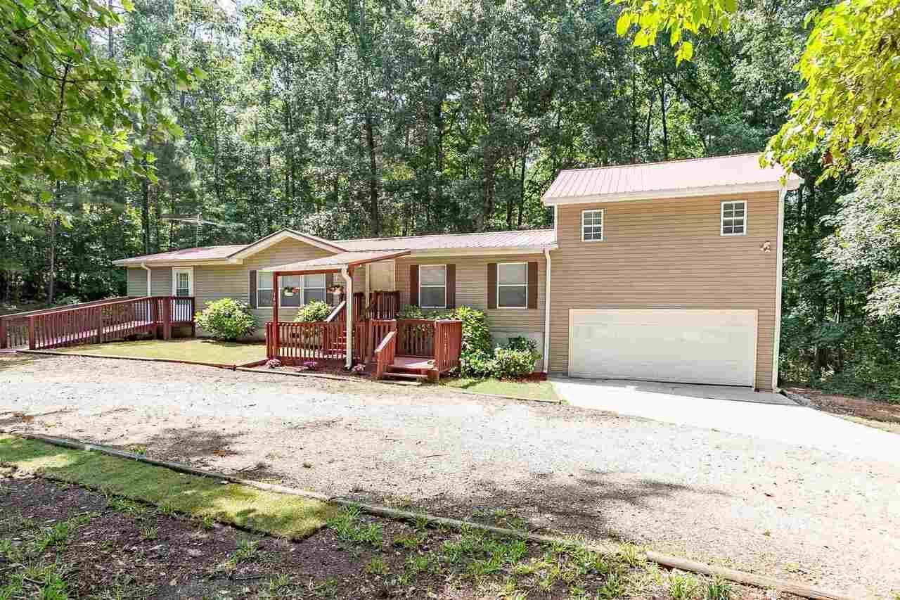 147 Goldeneye Court, Monticello, GA 31064 - MLS#: 8997984