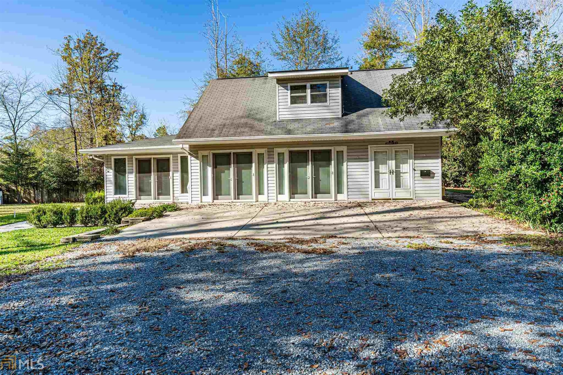 114 Lakecrest Drive, Milledgeville, GA 31061 - MLS#: 8978985