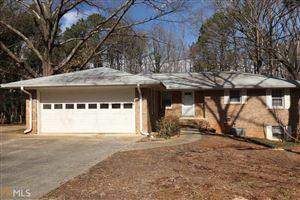 Photo of 4359 Parkview Dr, Lithia Springs, GA 30122 (MLS # 8527986)