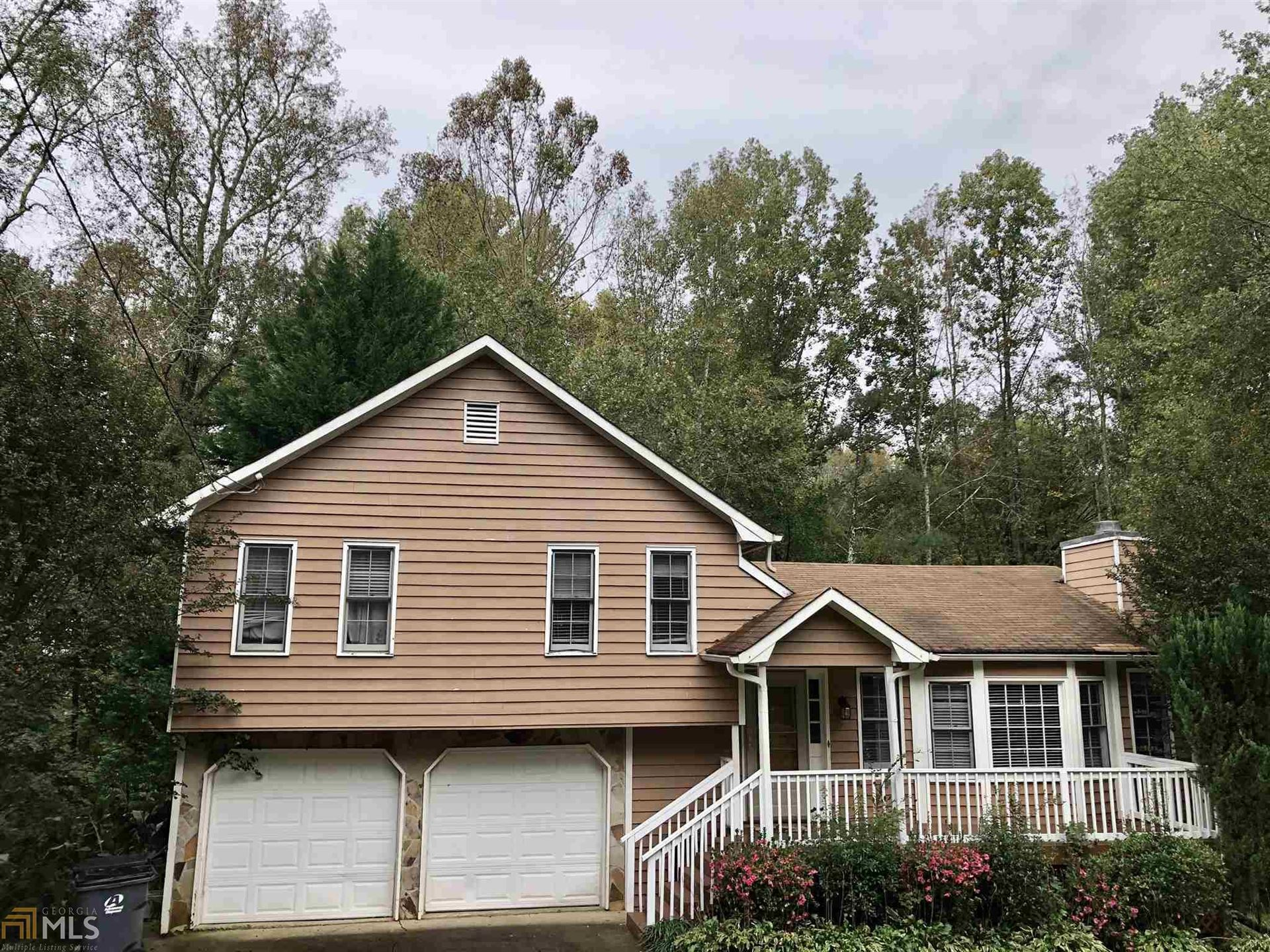 458 Hearth Pl, Lawrenceville, GA 30043 - MLS#: 8873986
