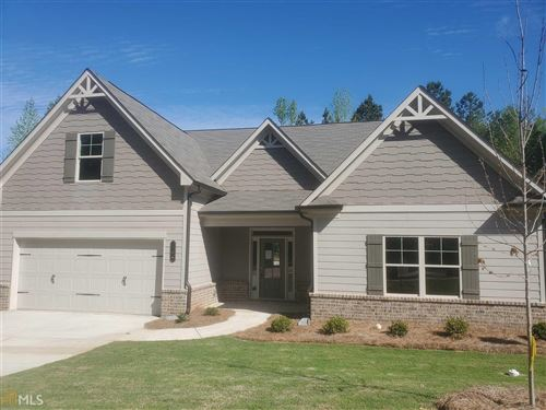 Photo of 534 Wilbur Dr, Hoschton, GA 30548 (MLS # 8658987)