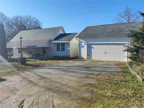 Photo of 121 Poole Circle, Carnesville, GA 30521 (MLS # 8936987)