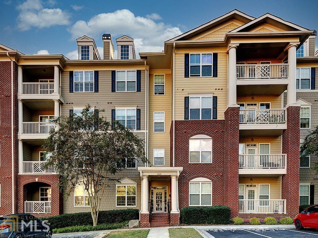 3150 Woodwalk Dr, Atlanta, GA 30339 - MLS#: 8874987
