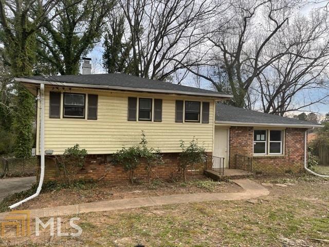 5250 Northfield Blvd, Atlanta, GA 30349 - MLS#: 8911987