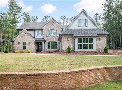 Photo of 118 Tee Dr, Forsyth, GA 31029 (MLS # 8572988)