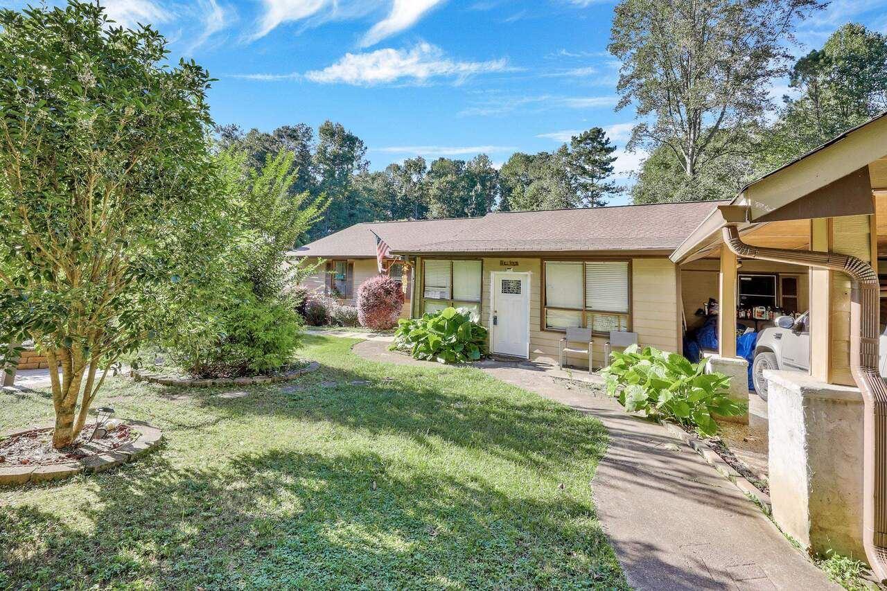 1162 Owen Circle, Sugar Hill, GA 30518 - #: 9054988