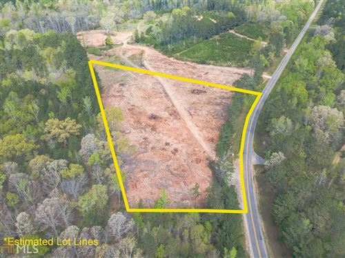 Photo of 0 B Henderson Mill Rd, Mansfield, GA 30055 (MLS # 8763989)