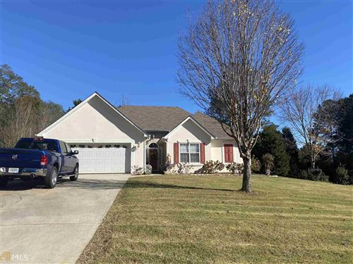 Photo of 134 Rockport Dr, McDonough, GA 30253 (MLS # 8891989)