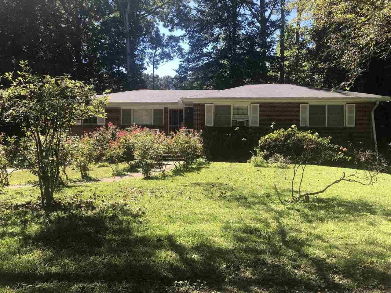 2740 Collier Drive, Atlanta, GA 30318 - #: 9056989