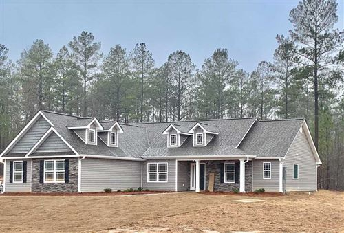 Photo of Lot 1 Campbell Rd, Meansville, GA 30256 (MLS # 8738990)