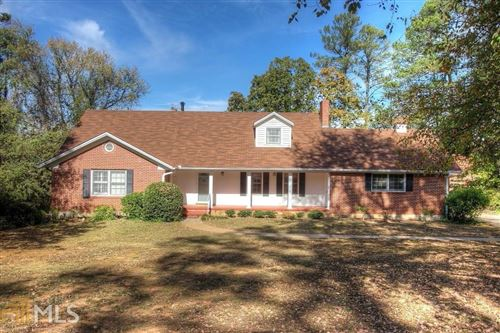Photo of 343 Judy Dr, McDonough, GA 30253 (MLS # 8832991)