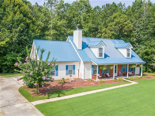 Photo of 120 Worthy Dr, McDonough, GA 30252 (MLS # 8833991)
