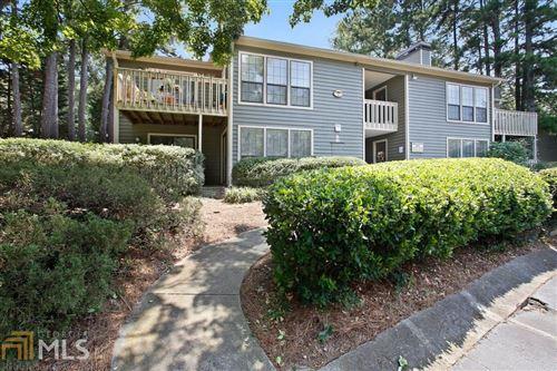 Photo of 2668 Vinings Central Drive SE, Atlanta, GA 30339 (MLS # 8838991)