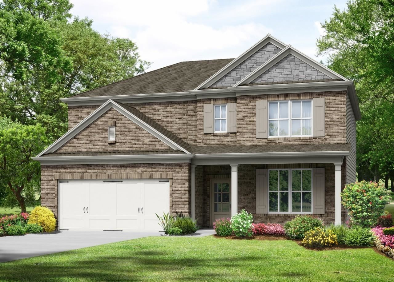 139 Hunts Mill Circle, Griffin, GA 30224 - MLS#: 9030991