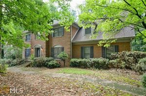 Photo of 5480 Summer Cove Dr, Stone Mountain, GA 30087 (MLS # 8641992)