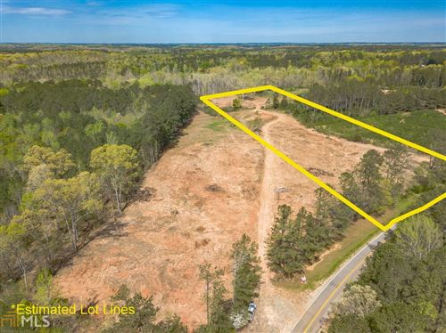 Photo of 0 A Henderson Mill Rd, Mansfield, GA 30055 (MLS # 8763992)