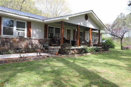 Photo of 6707 Dry Creek Rd, Summerville, GA 30747 (MLS # 8959992)
