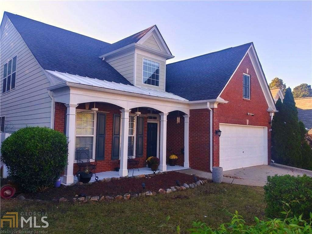 1315 Seneca Ave, Cumming, GA 30041 - MLS#: 8873992
