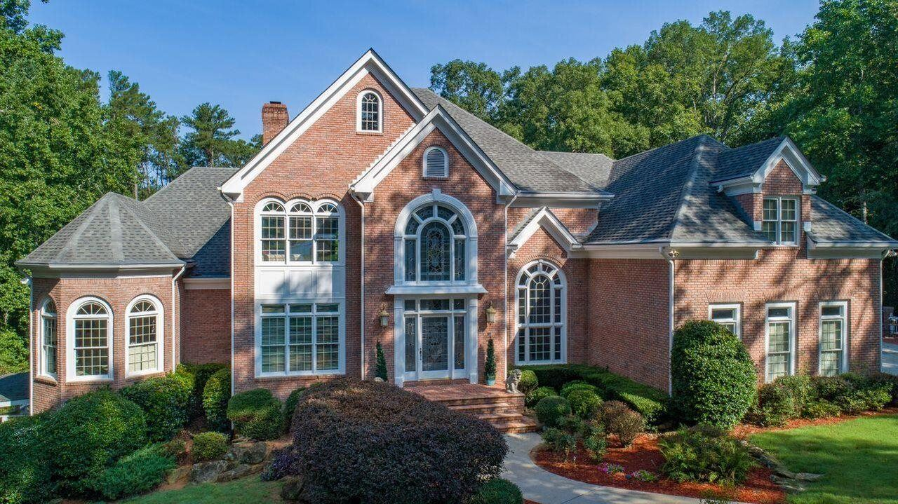 3540 Donegal Way, Snellville, GA 30039 - #: 9012992