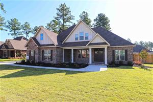 Photo of 401 Larkwood Bend, Kathleen, GA 31047 (MLS # 8482993)