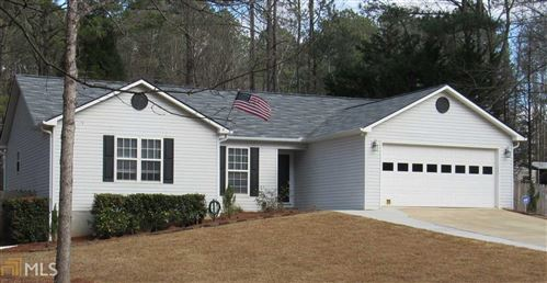 Photo of 162 Summerplace Dr, Winterville, GA 30683 (MLS # 8912993)