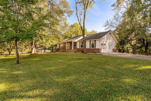 Photo of Cartersville, GA 30120 (MLS # 9069993)