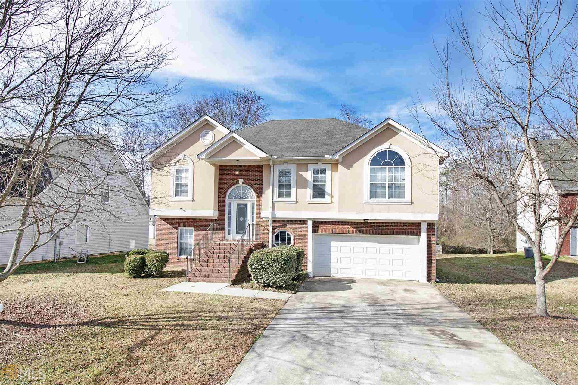 9259 Willow Tree, Jonesboro, GA 30238 - #: 8911993