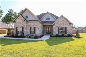 Photo of 403 Larkwood Bend, Kathleen, GA 31047 (MLS # 8482994)