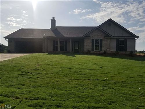 Tiny photo for 354 Skyview Dr, Winterville, GA 30683 (MLS # 8573994)