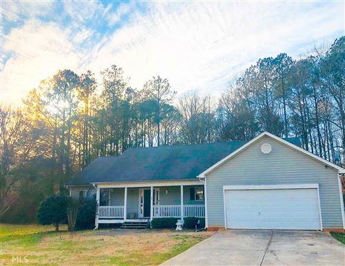 Photo of 130 Lynnview, Mcdonough, GA 30252 (MLS # 8913994)