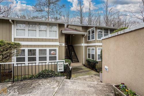 Photo of 5149 Roswell Rd, Atlanta, GA 30342 (MLS # 8916994)