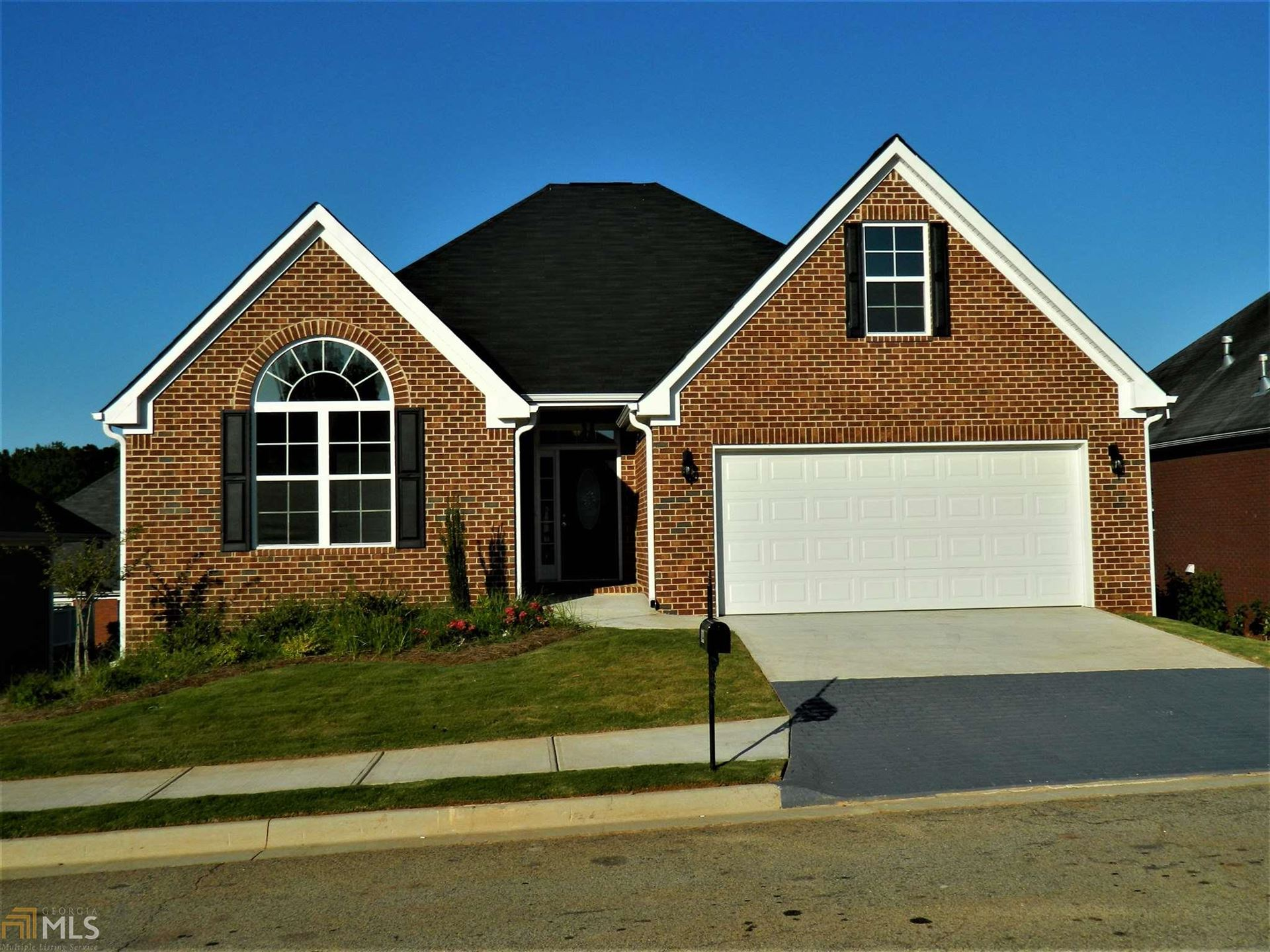 144 Pinnacle Ln, McDonough, GA 30253 - #: 8827994