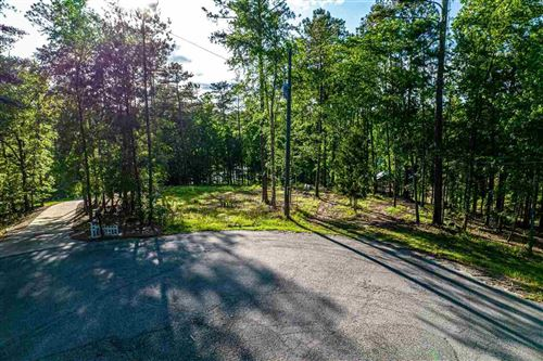 Photo of LOT 117 Bream Ct, Eatonton, GA 31024 (MLS # 8978995)
