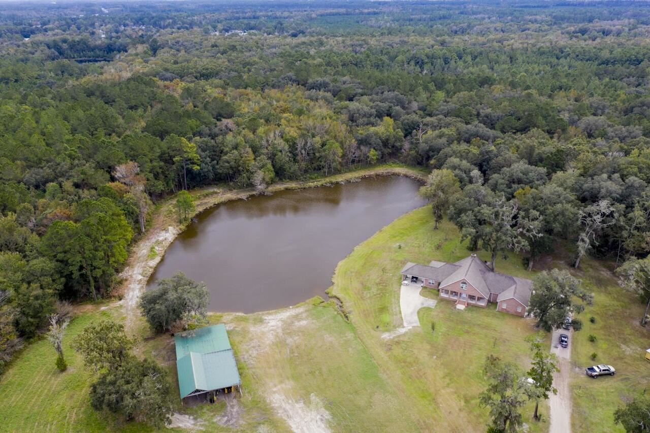 750 Al Gay Dr, Kingsland, GA 31548 - MLS#: 8888995