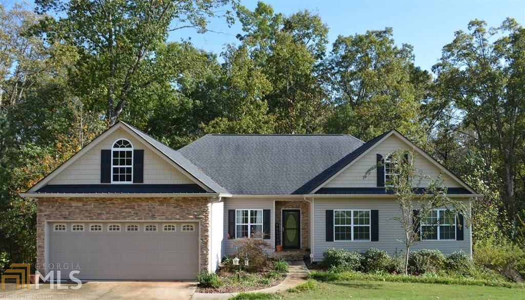 3444 Phoenix Cove Dr, Gainesville, GA 30506 - MLS#: 8894995