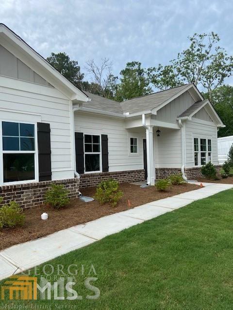 3830 Shelleydale Drive #15, Powder Springs, GA 30127 - #: 8994995