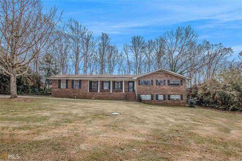 Photo of 270 South, Hampton, GA 30228 (MLS # 8914996)