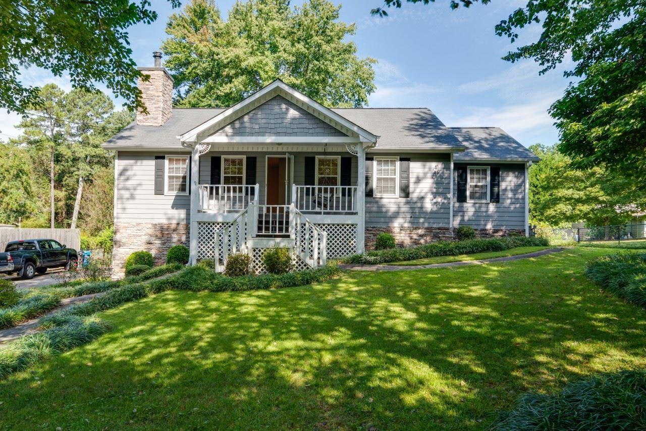 1755 Round Road SE, Grayson, GA 30017 - #: 8863996
