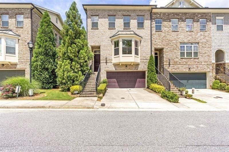 2153 W Village Lane SE, Smyrna, GA 30080 - MLS#: 9006996