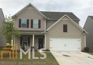 Photo of 1331 Turning Leaf Ln, Pendergrass, GA 30567 (MLS # 8655997)