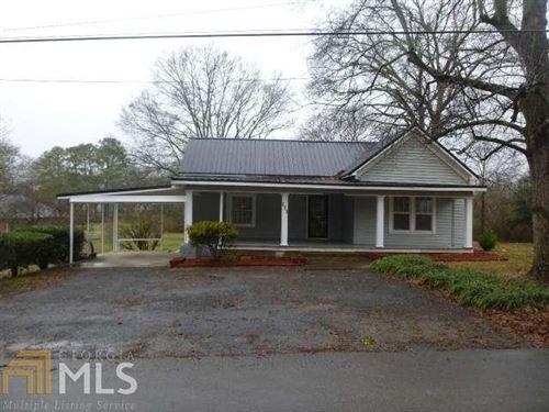 Photo of 233 Houseal St, Cedartown, GA 30125 (MLS # 8935998)