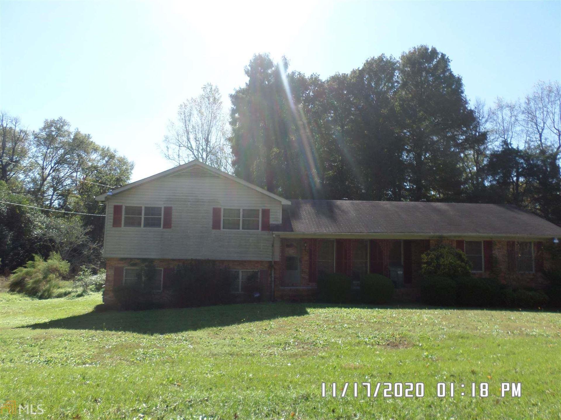 2322 Silver Pines Dr, Macon, GA 31206 - MLS#: 8918998