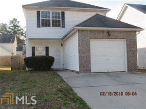 Photo of 366 Haverhill Lane, Jonesboro, GA 30236 (MLS # 8527999)