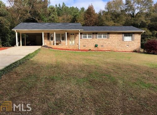 Photo of 372 Brookwood Dr, Lavonia, GA 30553 (MLS # 8694999)